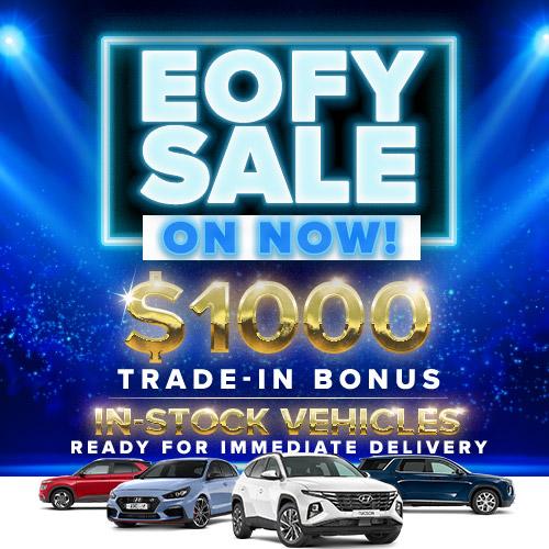Hyundai Eofy Hp